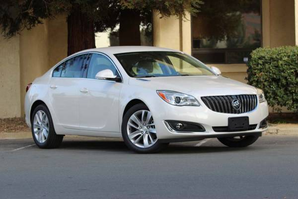 Image result for Buick